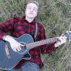 From the Sea Eskimo Joe acoustic cover by Four Steps Down