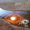 Jade Ell - Running Fires (nERVE Edit)