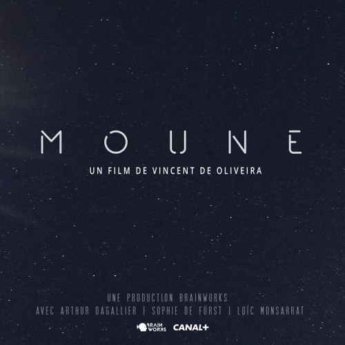 Moune Dance