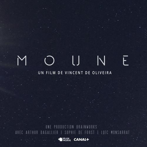 MOUNE (Soundtrack)