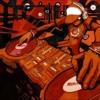 Take On Me - Angela (Full Version) [Beatmania IIDX 3rd Style]