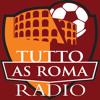 Lo show di Tutto AS Roma Radio - MILAN-ROMA MIXED-ZONE Emerson Spalletti El Shaarawy (14-05-2016) (creato con Spreaker)