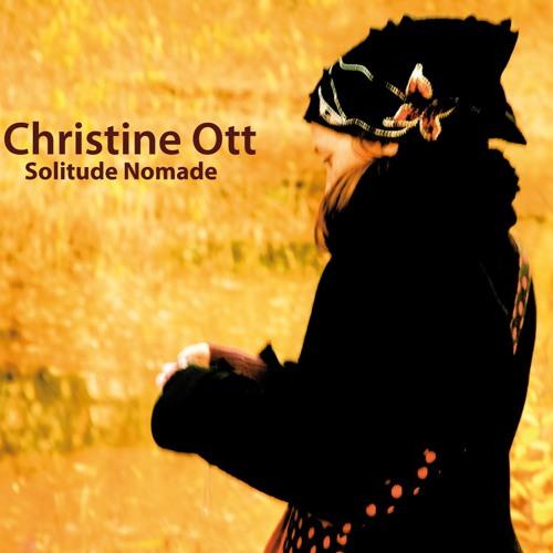 Solitude Nomade (Live - Carte Blanche)