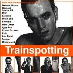 Trainspotting: la película, el soundtrack y la secuela