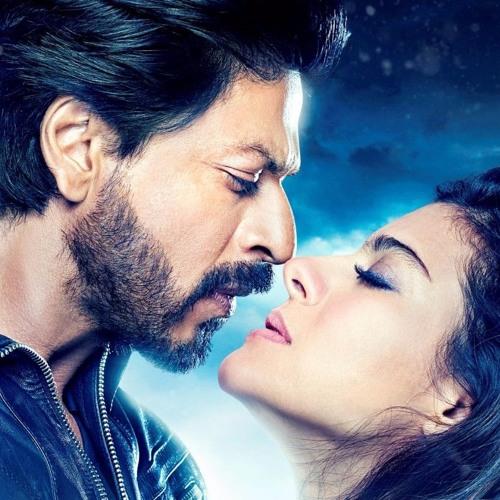 Dilwale 2015 All Songs Shah Rukh Khan Kajol Movie By