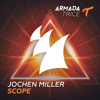 Jochen Miller - Scope [A State Of Trance 766]