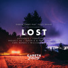 Gareth Emery feat. Janet Devlin - Lost (Super8 & Tab Remix) [A State Of Trance 766]