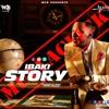 Rich Mavoko - Ibaki Story@Mullaclick.com