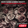 Mark Sixma & Emma Hewitt - Restless Hearts (Ben Nicky Remix) [A State Of Trance 766]