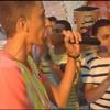 Download مهرجان مولد سيدى العريان الجزء التانى غناءاوكاواورتيجا توزيع تونز فارس 2016 Mp3