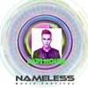 PAPI HOUSE - Nameless Music Contest 2016 [FREE DOWNLOAD]