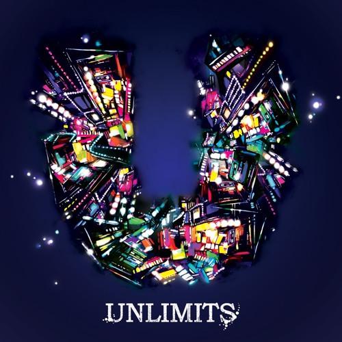 UNLIMITS-ラストダンス-