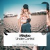 Mikalao - Under Control (Free Download)