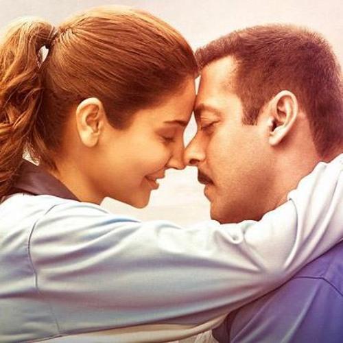 New hindi love songs mp3 2016   Most romantic Hindi songs