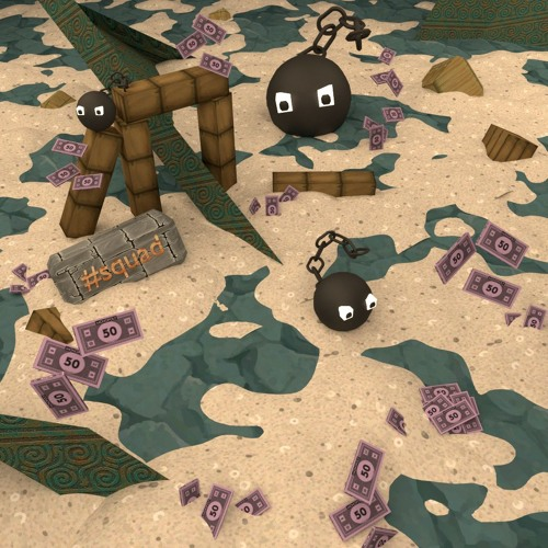 CANNONCHAIN LAND [DOWNLOAD NOW ENABLED]