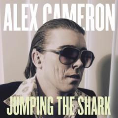 Alex Cameron - Take Care Of Business