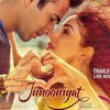 Tu Junooniyat Climax Song - Junooniyat Movie Songs