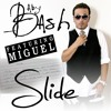 Baby Bash Feat. Miguel -
