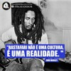 Bob Marley - Ambush in Dub