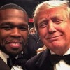 #MazeSaid | The Commentators | What Black Democrats Should Learn from Donald Trump