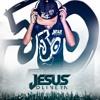 JESUS OLIVERA - MIX POR TI 2016 [Latin Vs Reggaeton] Algo Relax