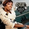 (Official) Estelle & Kanye West - American Boy (Remix)