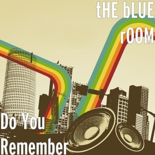 do you remember by the blue room listen to music. Black Bedroom Furniture Sets. Home Design Ideas
