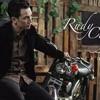 Kunci Hati - Rudy Caffeine