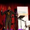 AMA Bonus: Leslie Odom Jr. Tells A Bloody Hamilton Tale