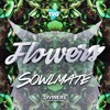Diviners ft. Dom Robinson - Flowers (Sowlmate Remix)
