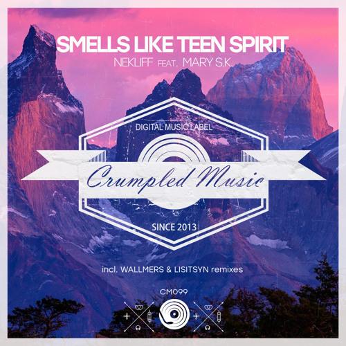 Smells Like Teen Spirit Alex Gaudino Remix 67