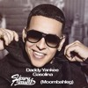 Daddy Yankee - Gasolina (Henry Himself Moombahleg) *Played by DJ Snake, Major Lazer & Diplo*