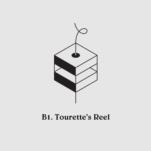 Conveyor - Tourette's Reel