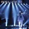 Kendrick Lamar Jazz Type Beat -