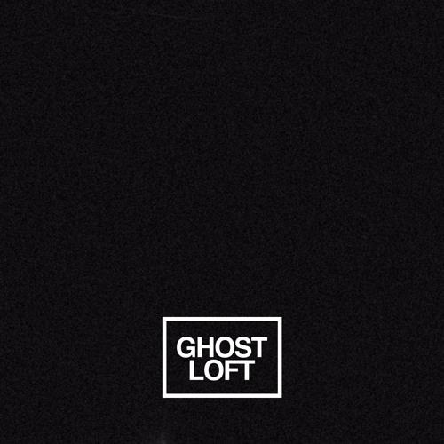 Ghost Loft Remixes