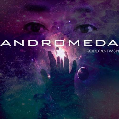 Rodd Antwon - Andromeda (Original Mix)