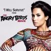 """Demi Lovato - """"I Will Survive"""""""