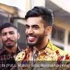 PASAND JATT DI -Gitaz Bindrakhia *DHOL & BASS MIX* -Dj AsB