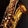 SET 98 - INSTRUMENTAL SMOOTH Jazz