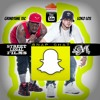 Download Snap Chat Mp3