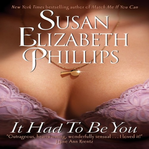It Had To Be You: 75th Anniversary Re-Read with Sarah MacLean