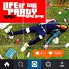 Life Of the Party ( Remix)