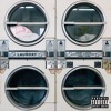 Laundry feat. Michael Christmas & Larry June (prod. Chuck Inglish)