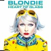 Blondie - Heart Of Glass (LEON Music Remix)