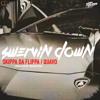 Swervin Down (Prod. TraumaTone)