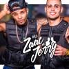 MC's Zaac e Jerry - Eita Eita (DJ Thi Márquez)