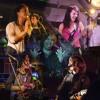 Jailhouse Rock - Cover by Las Divas