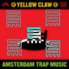 Yellow Claw - Kaolo Pt. 1 , 2 , 3 ( VIKTOR WONKA EDIT )