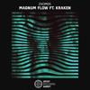 Zhomek - Magnum Flow ft. Kraken