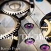 Broke The Time - Old School Beat (Prod. by Karma Beats) *FREE DOWNLOAD*